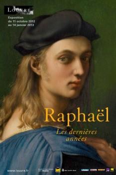 expo-raphael-louvre